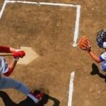野球の「外角」と「内角」の違いは?
