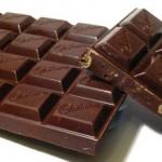 「チョコレート」と「ショコラ」の違いは?