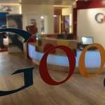 「グーグル」と「ゴーグル」の違いは?