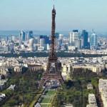 「パリ」と「バリ」の違いは?