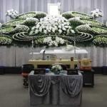 「密葬」と「家族葬」の違いは?