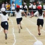 「運動会」と「体育祭」の違いは?