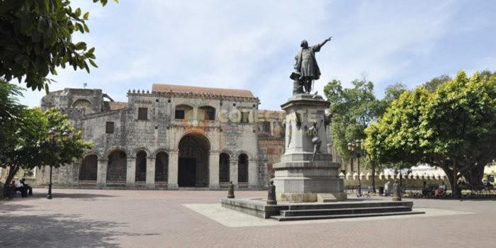 「ドミニカ共和国」と「ドミニカ国」の違いは?