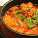 「チゲ」と「キムチ鍋」の違いは?