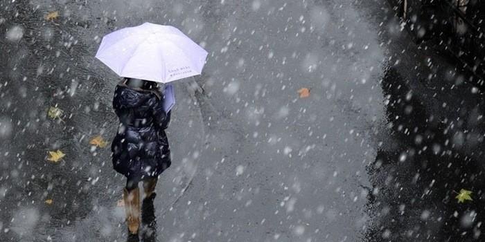 「降雪」と「積雪」の違いは?