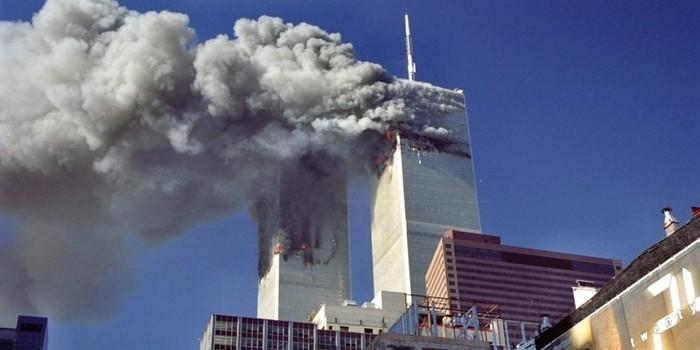 「テロ」と「ゲリラ」の違いは?