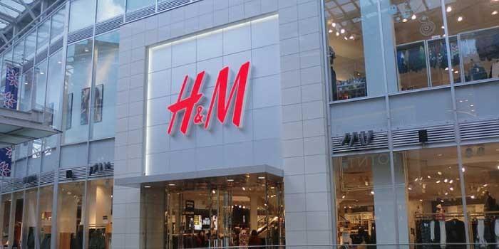 「H&M」と「H&S」の違いは?