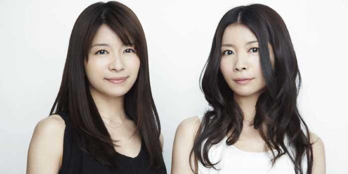 「三倉茉奈」さんと「三倉佳奈」さんの違いは?