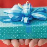 「プレゼント」と「プレジデント」の違いは?