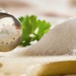 「精製塩」と「天然塩」の違いは?
