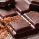 「チョコレート」と「ホワイトチョコレート」の違いは?