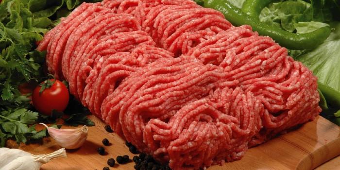 「挽肉」と「ミンチ」の違いは?