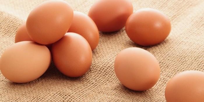「卵」と「玉子」の違いは?