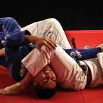 「ブラジリアン柔術」と「グレイシー柔術」の違いは?