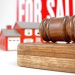 不動産競売「売却基準価額」と「買受可能価額」の違いは?