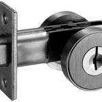 「錠」と「鍵」の違いは?