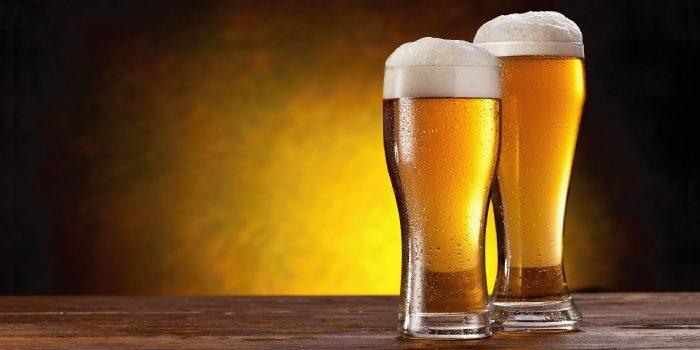 ビールの「ラガー」と「エール」の違いは?