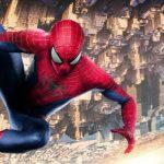 映画「スパイダーマン」と「アメイジング・スパイダーマン」の違いは?