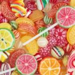 「キャンディ」と「ドロップ」の違いは?