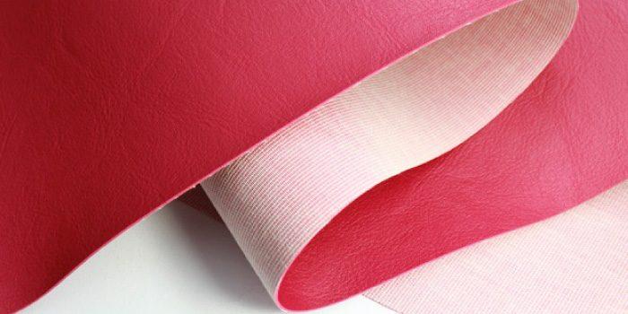 「合成皮革」と「人工皮革」の違いは?