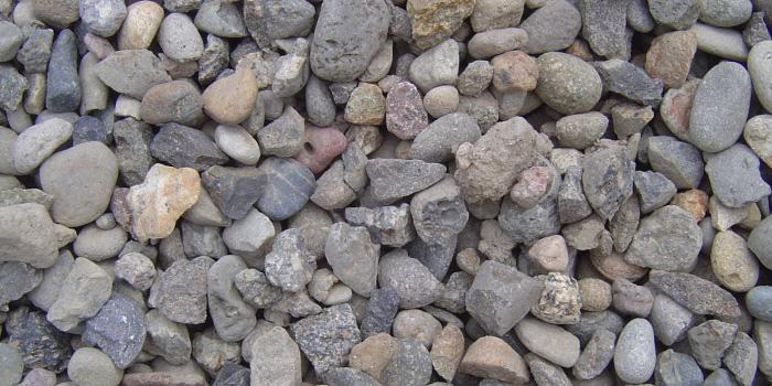 岩石」と「鉱物」「鉱石」の違い...