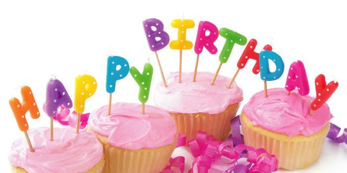 「誕生日」と「生年月日」の違いは?