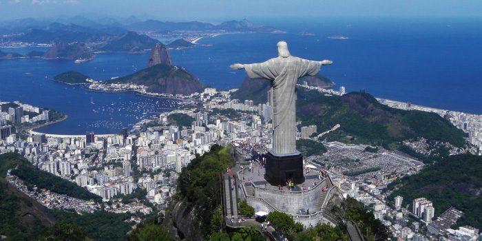 「リオデジャネイロ」と「リオ」の違いは?