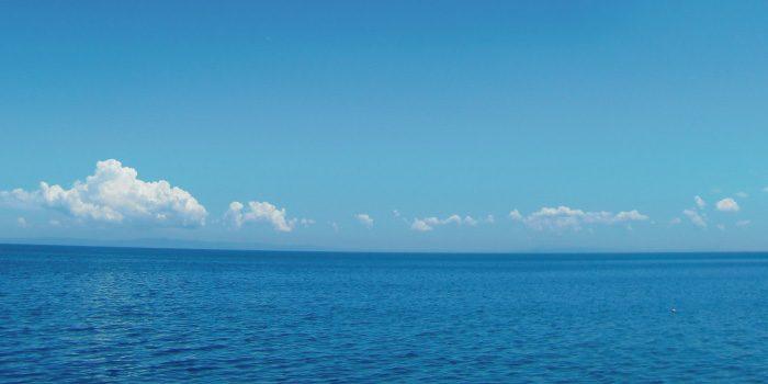 「海の日」と「山の日」の違いは?