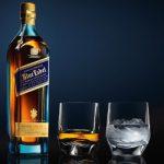 「ウイスキー」と「ブランデー」の違いは?