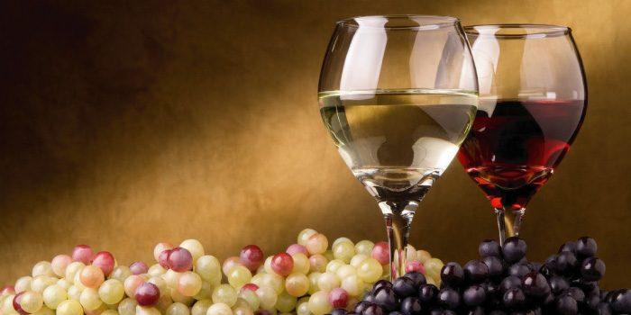 「醸造酒」と「蒸留酒」の違いは?