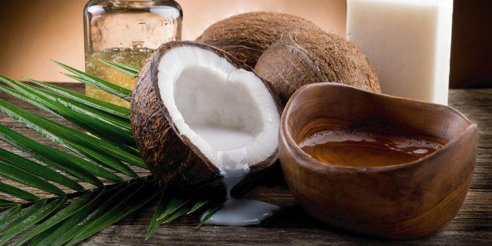 「ココナッツ」と「ヤシの実」の違いは?