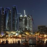 「UAE」と「ドバイ」の違いは?