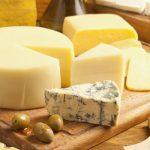 「チーズ」と「フロマージュ」の違いは?