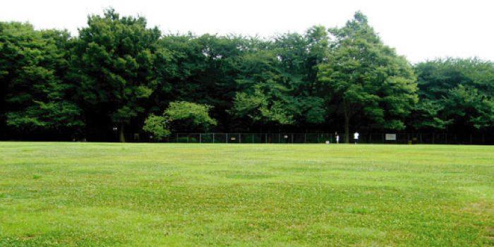 「鶴間公園」と「鶴舞公園」の違いは?