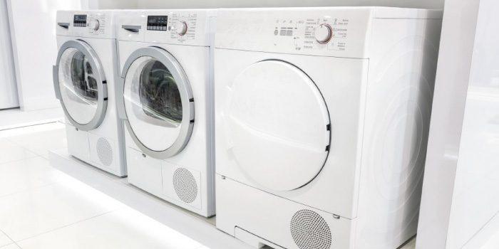 「洗濯機」と「ケンタッキー」の違いは?