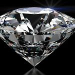 「ダイヤモンド」と「キュービックジルコニア」の違いは?
