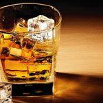 「ウイスキー」と「スコッチ」の違いは?