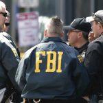 「FBI」と「CIA」の違いは?