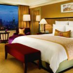 「ホテル」と「オーベルジュ」の違いは?