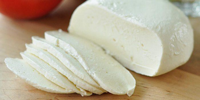 「モッツァレラチーズ」と「マスカルポーネチーズ」の違いは?