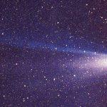 「彗星」と「流星」「隕石」の違いは?