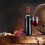 「赤ワイン」と「白ワイン」「ロゼワイン」の違いは?