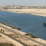 「スエズ運河」と「パナマ運河」の違いは?