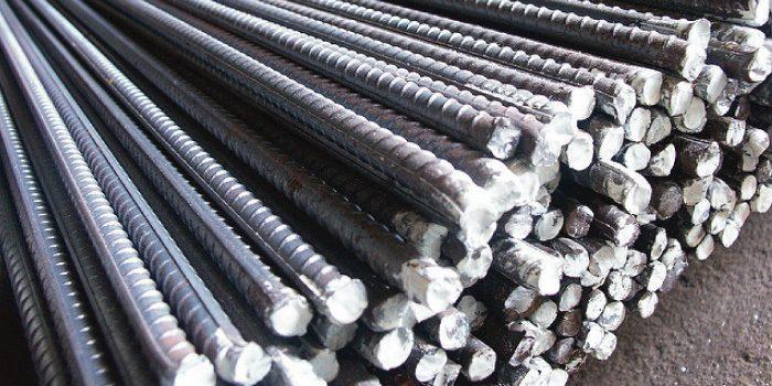 「鉄」と「鉛」の違いは?