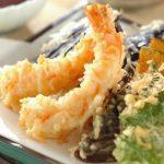 「天ぷら」と「から揚げ」の違いは?