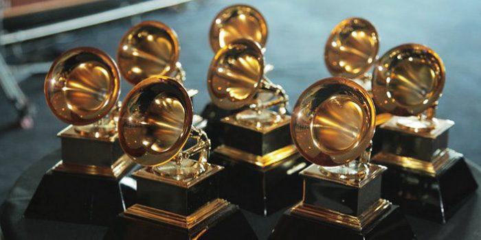 「グラミー賞」と「アカデミー賞」の違いは?