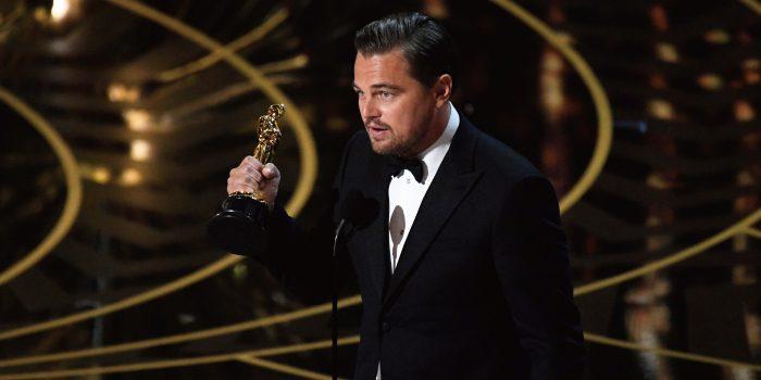 「アカデミー賞」と「オスカー賞」の違いは?