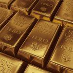 「金」と「プラチナ」の違いは?