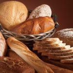 「パン」と「ブレッド」「トースト」の違いは?