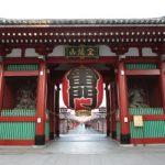 「浅草駅」と「浅草橋駅」の違いは?